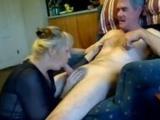 Mature és MILF szexvideok